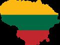 Axflow breidt uit in Baltische staten