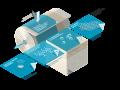 Ontwikkelingen in drinkwaterreiniging met membranen