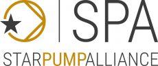 Star-Pump-Alliance-platform op WotsIP Pump Plaza
