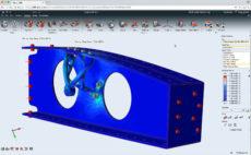 Platformen voor simulatiegestuurd ontwerpen en online samenwerken