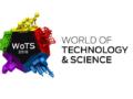Wots/IP 2018 opent dinsdag 2 oktober haar deuren