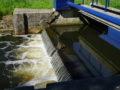 Aqua Nederland Vakbeurs en RioleringsVakdagen 2020 afgelast