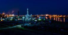 CO2-Reductie Roadmap van de Nederlandse raffinaderijen