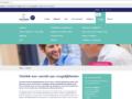 Chemelot Career Center zet in op groei met vernieuwd online platform