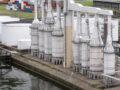 Experts gezocht voor ISO-normen bulkmaterialen in offshore projecten
