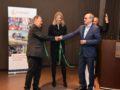 Staatssecretaris Keijzer lanceert programma GoChem