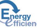 Vijf stappen naar een efficiënter energiebeleid