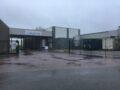Boterproducent Koninklijke VIV Buisman in Zelhem gaat uitbreiden
