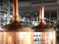De innovatieve waterzuivering de Biomakerij krijgt tweede nominatie