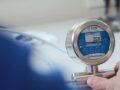 Online rekentool voor 1800 gassen en vloeistoffen