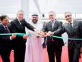 Wilo opent nieuw complex in Dubai