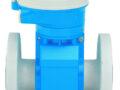 Complete lijn elektromagnetische watermeters