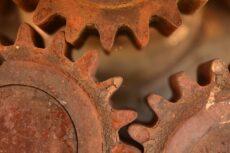 Corrosie onder isolatie als thema tijdens Maintenance Next