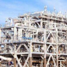 Exxon Mobil en Qatar Petroleum investeren 10 biljoen dollar
