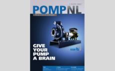 PompNL is vernieuwd