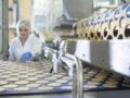 Procesoptimalisatie in de voedingsmiddelen- en drankenindustrie