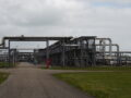 S/4Hana Cloud voor upstream olie- en gasindustrie