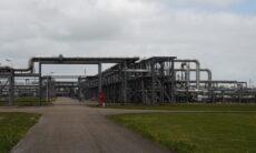 Belgen bezig met conversie door dichtdraaien Nederlandse gaskraan