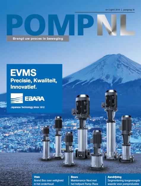 PompNL editie 2