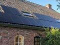 Pentair en SunTech partners in pompen op zonne-energie