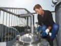 Aanhoudend tekort aan technici stagneert Nederlandse economie