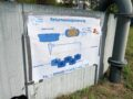 Behandeling van industrieel afvalwater in de praktijk