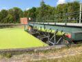 Aqua Nederland en RioleringsVakdagen uitgesteld naar juni 2020