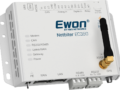 Isecom Star veiligheidscertificaat voor remote-management-platform