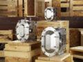 Spin Pompen is Key Distributor van Ampco in Nederland