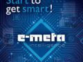 Van der Ende Groep lanceert e-Meta Intelligence