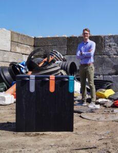 Circulairinbedrijf.nl lanceert nieuw circulair platform