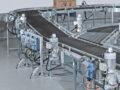 Decentrale aandrijftechniek voor de digitale fabriek van de toekomst