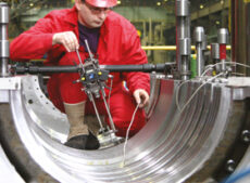 Fluke Corporation neemt Pruftechnik over