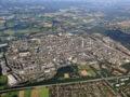 Ineos Phenol bouwt nieuwe cumeenplant in Duitsland