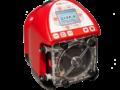 IoT-proof doseerpompen voor chemicaliën