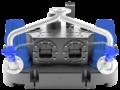 Sanibroyeur versterkt positie met overname van Zehnder Pumpen GmbH