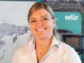 Rosemarie Suurland en Paul Bronstring in dienst bij Wilo Nederland