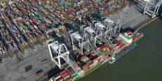 De Nederlandse industrie licht dalend maar ook lichtpuntjes