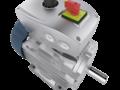 Eenfasige EID Nano opbouwregelaars voor alle draaistroommotoren