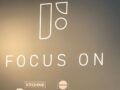 Focus On heet de joint venture van twee Duitse familiebedrijven