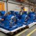 Hermag busmotorpompen 'terug' bij PromoTec