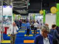 Hoge kwaliteit bezoekers maakte Pumps & Valves 2019 tot een succes