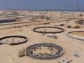 WEG verwerft contract voor Duqm-raffinaderij
