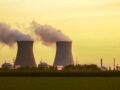 Stoomturbinesabotage in Belgische Opsporing Verzocht