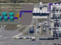 Vopak breidt capaciteit Terminal Linkeroever uit met 50.000 m³