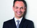 Oliver Lempert Europees bedrijfsleider Bungartz