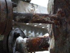 Praktische tools voor het beheersen van corrosie onder isolatie