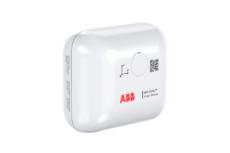 Smart sensor nu ook in Atex-uitvoering