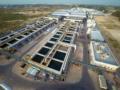 Top6-van-grootste-ontziltingsinstallaties
