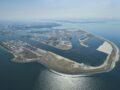 Geothermie-onderzoek haven Rotterdam